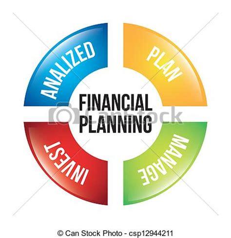 Karate School Business Plan Business Plan 119673
